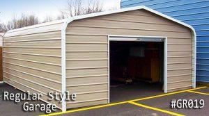 regular-style-metal-garage-19