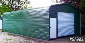 regular-style-metal-garage-2