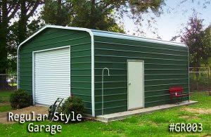 regular-style-metal-garage-3