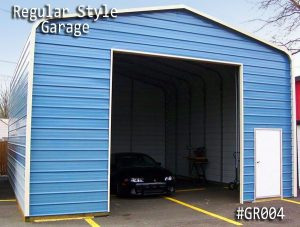 regular-style-metal-garage-4