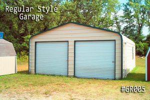 regular-style-metal-garage-5