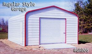 regular-style-metal-garage-6