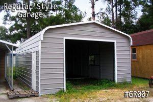 regular-style-metal-garage-7