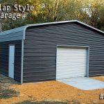 regular-style-metal-garage-8-1