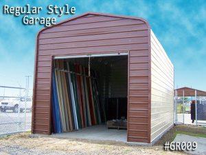 regular-style-metal-garage-9