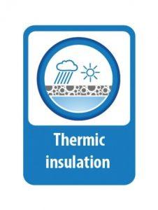 thermic-insul