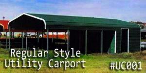utility-carport-metal-building-1