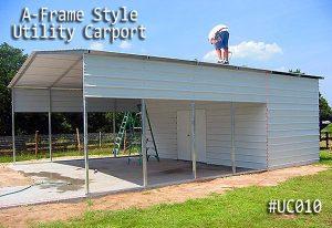 utility-carport-metal-building-10