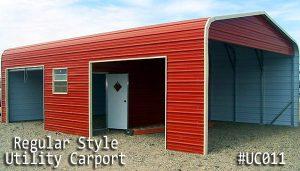 utility-carport-metal-building-11