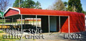 utility-carport-metal-building-12