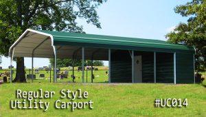 utility-carport-metal-building-14