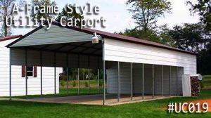 utility-carport-metal-building-19