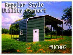 utility-carport-metal-building-2