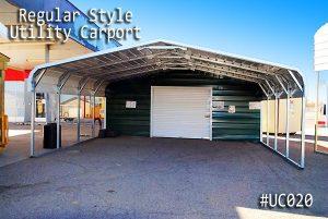 utility-carport-metal-building-20