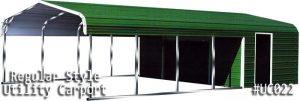 utility-carport-metal-building-22