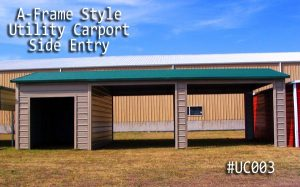 utility-carport-metal-building-3