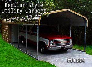 utility-carport-metal-building-4