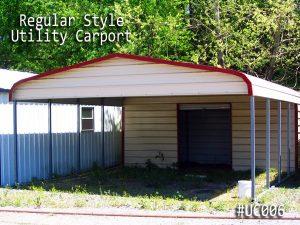 utility-carport-metal-building-6