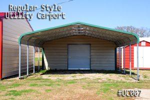 utility-carport-metal-building-7