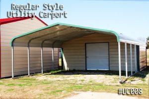 utility-carport-metal-building-8