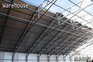 warehouse-clear-span-steel-building-1