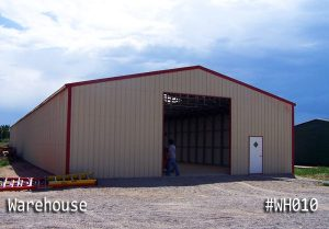 warehouse-clear-span-steel-building-10