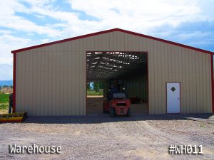 warehouse-clear-span-steel-building-11