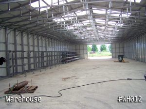 warehouse-clear-span-steel-building-12