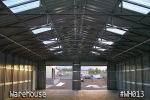 warehouse-clear-span-steel-building-13