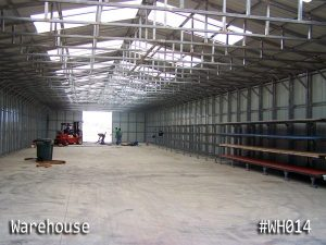 warehouse-clear-span-steel-building-14