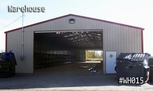 warehouse-clear-span-steel-building-15