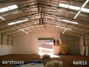 warehouse-clear-span-steel-building-16