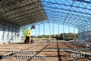 warehouse-clear-span-steel-building-17-1