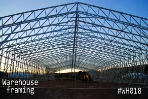 warehouse-clear-span-steel-building-18