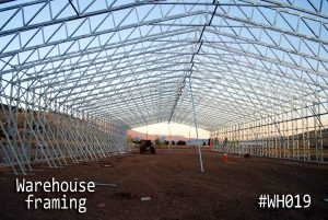 warehouse-clear-span-steel-building-19