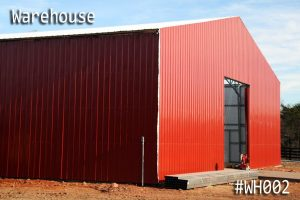warehouse-clear-span-steel-building-2