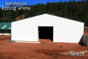 warehouse-clear-span-steel-building-20