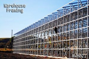 warehouse-clear-span-steel-building-21