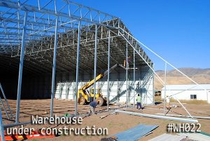 warehouse-clear-span-steel-building-22
