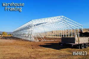 warehouse-clear-span-steel-building-23