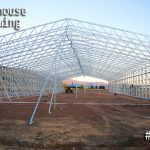 warehouse-clear-span-steel-building-24-1
