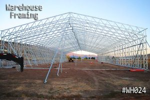 warehouse-clear-span-steel-building-24