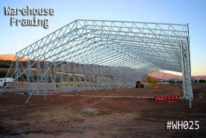 warehouse-clear-span-steel-building-25