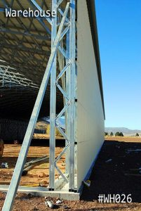 warehouse-clear-span-steel-building-26