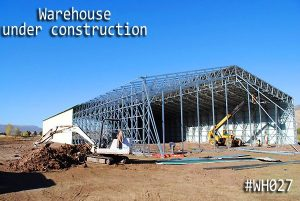 warehouse-clear-span-steel-building-27