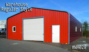 warehouse-clear-span-steel-building-28