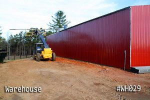 warehouse-clear-span-steel-building-29