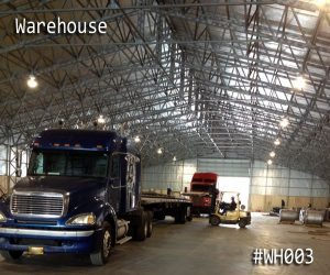 warehouse-clear-span-steel-building-3