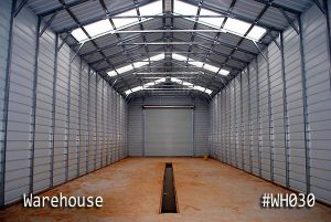 warehouse-clear-span-steel-building-30