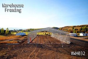 warehouse-clear-span-steel-building-32